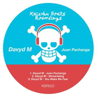 Juan Pachanga Free download