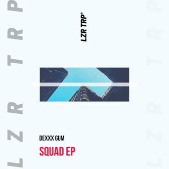 Squad EP Free download