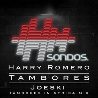 Tambores Free download
