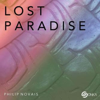 Lost Paradise Free download