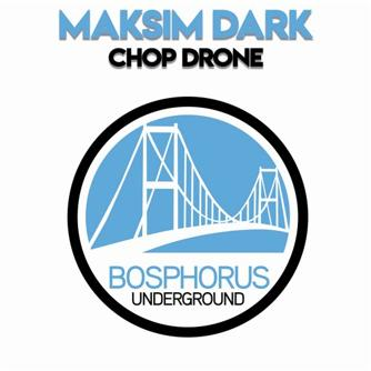 Chop Drone Free download