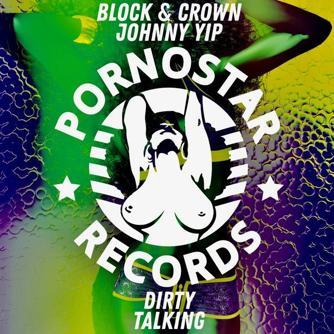 Dirty Talking Free download