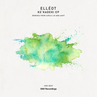Ke'Kadeki EP Free download