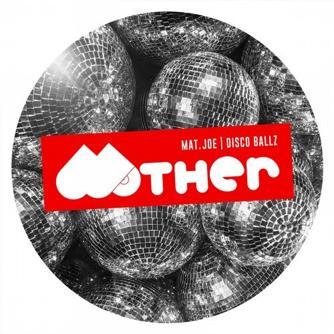Disco Ballz Free download
