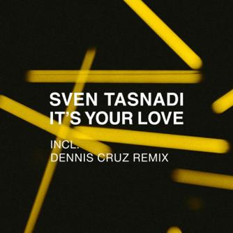 It's Your Love Free download