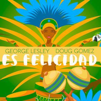 Es Felicidad Free download