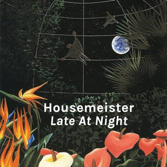 Late at Night Free download