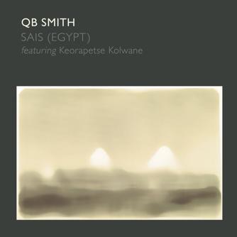 Sais (Egypt) [feat. Keorapetse Kolwane] Free download