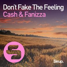 Don't Fake The Feeling Free download