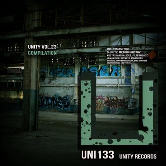 Unity, Vol. 23 Compilation Free download