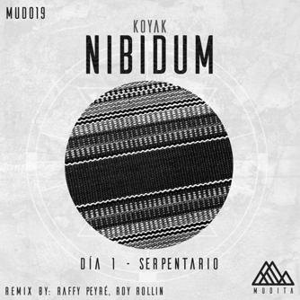 NIBIDUM Free download