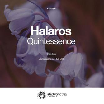 Quintessence Free download