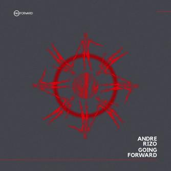 Going Forward Free download