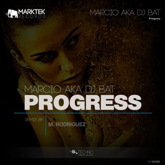 Progress Free download