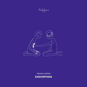 Endorphins Free download