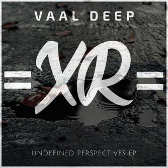 Undefined Perspectives EP Free download