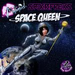 Space Queen Free download