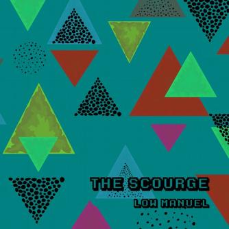 The Scourge Free download