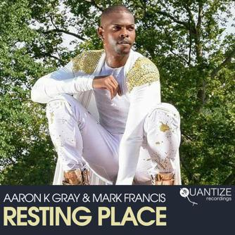 Resting Place Free download