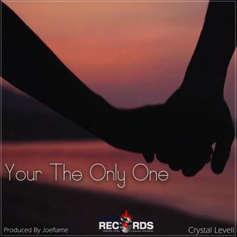 Your The Only One Free download
