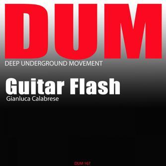 Guitar flash download