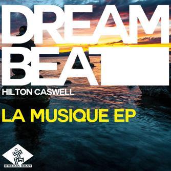 La Musique EP Free download