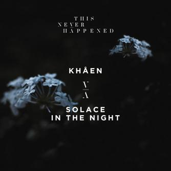 Solace in the Night Free download