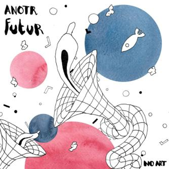 Futur Free download