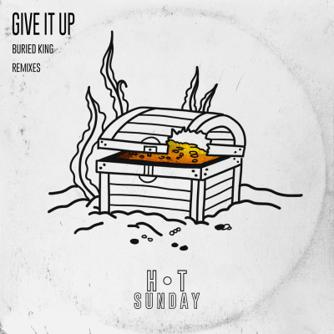 Give It Up (Austins Groove Remix) Free download