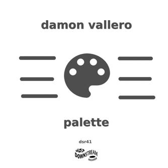 Palette Free download