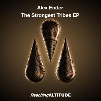 The Strongest Tribes EP Free download