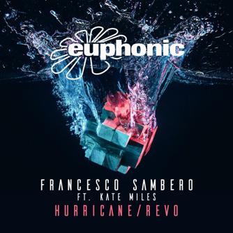 Francesco Sambero - Hurricane Free download