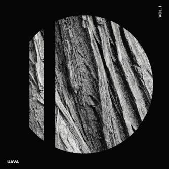 UAVA Vol. 1 Free download