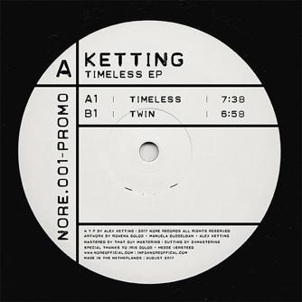 Timeless Ep Free download