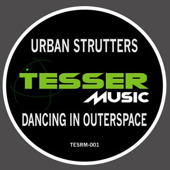 Dancing In Outerspace Free download