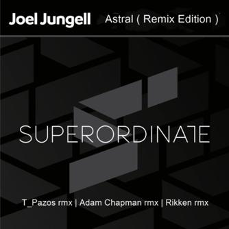 Astral ( Remix Edition ) Free download