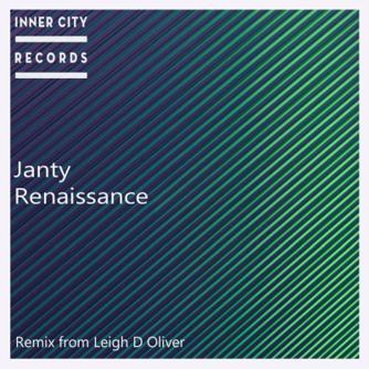 Renaissance Free download