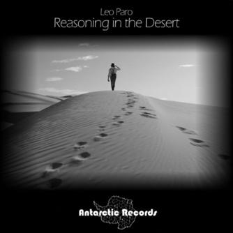 Reasoning in the Desert Free download