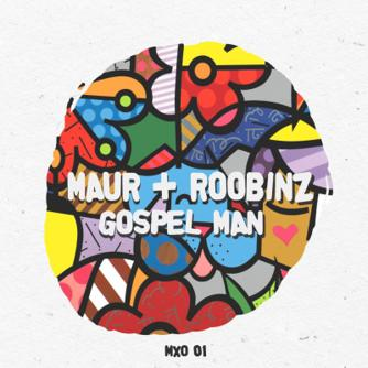 Gospel Man Free download