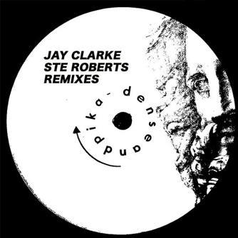 Project Zeus Remixes Free download