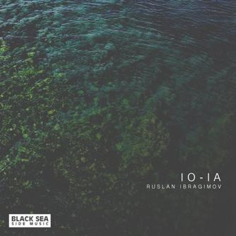 lO-lA Free download