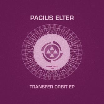 Transfer Orbit EP Free download