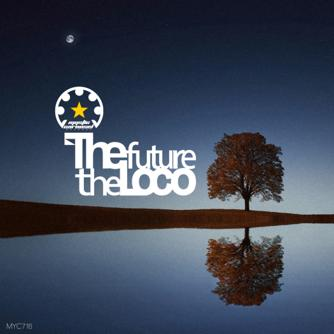 The Future Free download