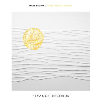 Perseverence Remixes Free download
