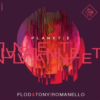 Planet E Free download