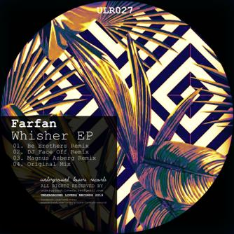 Whisher EP Free download