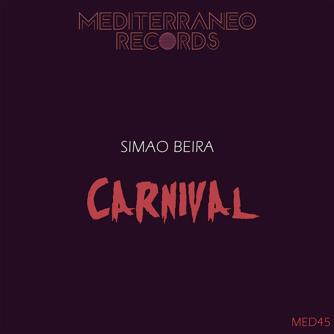 Carnival Free download