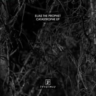Catastrophe EP Free download