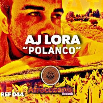 Polanco Free download