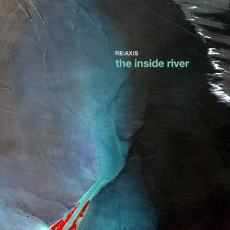 The Inside River Free download